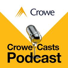 Crowe Casts