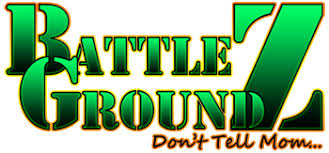 Image result for battlegroundz