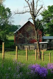 time texas country living  images about barns i love them on pinterest windmills country and ohi