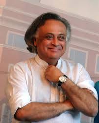 Union Minister for Rural Development Shri Jairam Ramesh