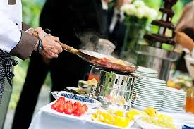why vendors can make or break your event