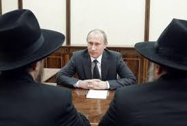 Bildergebnis für Putin meet Roman Abramovich pic