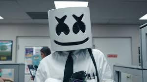 <b>Marshmello</b> - Power (Official Music Video) - YouTube