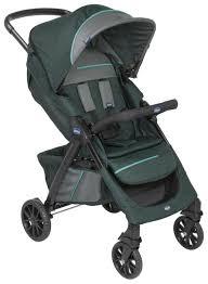 <b>Прогулочная коляска Chicco</b> Kwik.One — купить по выгодной ...