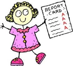report card comments peachyteachy peachyteachy
