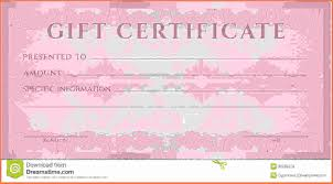 gift voucher template gift voucher template jpg s report uploaded by naila arkarna