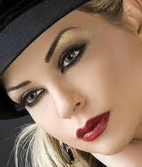 هيا يا محبات الجمال و الاناقة images?q=tbn:ANd9GcQ