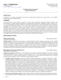 assembly line resume sample cipanewsletter resume templates apparel production manager job cover letter to