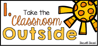 Image result for clipart for classroom in the forest
