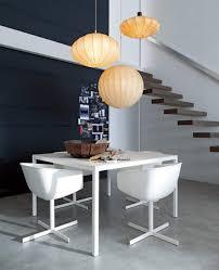 living room furniture fantastic sharp design