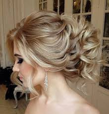 40 <b>Chic</b> Wedding Hair Updos for Elegant Brides