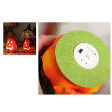 <b>Halloween Props</b> Coedfa <b>Halloween Costume Party Decorations</b> B ...