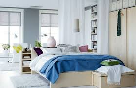 bedroom decorating calming door ikea design eas  apartment bedroom apartment ikea storage ideas bedroom  ikea decorati