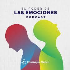 El Poder de las Emociones