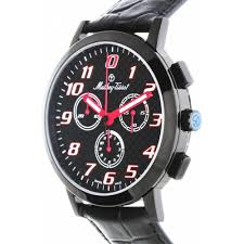 <b>Часы Mathey</b>-<b>Tissot</b> Sport Classic <b>H9315CHRS</b> купить в Москве по ...