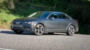 Will Fire Cause <b>Audi A4</b>, <b>A5</b> Shortage in U.S.?   News   Cars.com