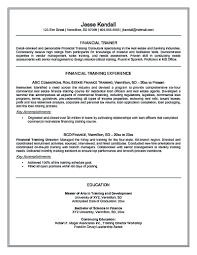 examples of resumes resume career objectives inside job 81 81 mesmerizing job resumes examples of