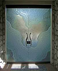 bathroomcaptivating etched glass doors frosted decorative custom door designs for living room glass door designs bathroomglamorous glass door design ideas photo gallery