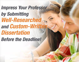 dissertation kingdom Our Services Dissertation Works Our Services Dissertation Works  Dissertation services in uk outline