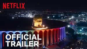 <b>Travis Scott</b> - Look Mom I Can Fly   Extended Trailer   Netflix - YouTube