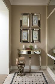 Прихожая и холл | Интерьер, Идеи домашнего декора, Интерьер ...