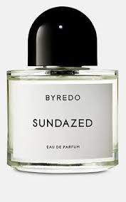 Pin by sueq on Fragrance | <b>Burlington arcade</b>, New fragrances ...