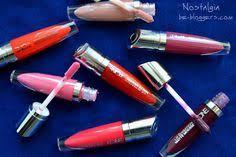 <b>Жидкая губная помада</b>-<b>мусс</b> The ONE <b>Lip</b> Sensation | Makeup в ...