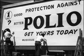「polio vaccine」の画像検索結果