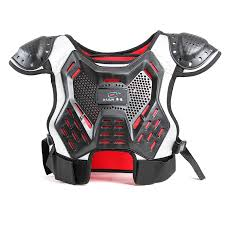 <b>NEW Arrival Children Motorcycle</b> Body Protection Child Motocross ...