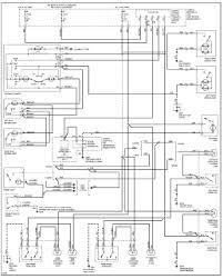 volvo 850 radio wiring diagram Volvo 850 Wiring Diagram volvo 850 speaker wiring volvo 850 wiring diagram 1996
