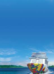 Norwegian's <b>Free at</b> Sea   Cruise Deals   Norwegian Cruise Line