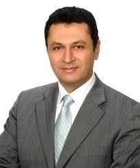 Av.MUSTAFA KORKUT. 1976 Gümüşhane doğumludur.İlk orta ve lise öğrenimini Trabzonda tamamladı.1994 yılında Kocaeli Üniversitesi Hukuk Fakültesine ... - 23_0