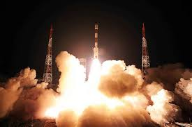 essay on n space mission plans to launch first mars mission test large rocket this
