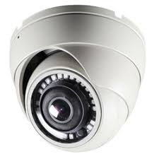 <b>Indoor Dome</b> Cameras | <b>Dome</b> CCTV