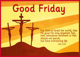 Good Friday & Passover: A festive coming-together in the Holy Land ...