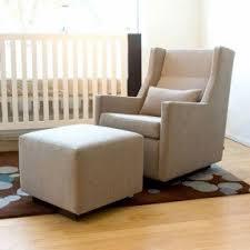 usage glider rocking chairs rocker precise usage of glider rocking chairs glider rocker glider rocking
