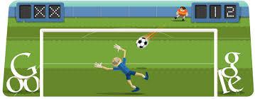 <b>Soccer</b> 2012