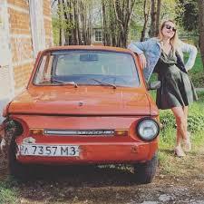 Алла Синяковская | ВКонтакте