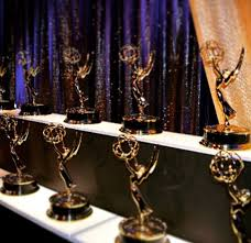 2019 Emmy® Award Recipients Congratulations! - NATAS PSW ...