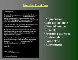jobtalks communications employment communications na 7 appreciation