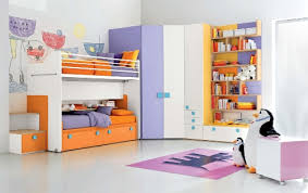 cheap kids bedroom ideas: cheap kids bedroom sets with modern interior design with colorful interior design with amazing decorating ideas