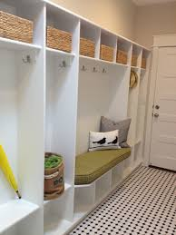 Small Laundry Ideas Small Laundry Mud Room Designs