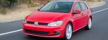 How Does <b>Adaptive Cruise</b> Control Work on the 2016 <b>VW</b> Golf