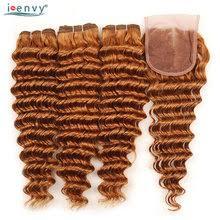 Best value <b>I Envy</b> Hair – Great deals on <b>I Envy</b> Hair from global <b>I</b> ...