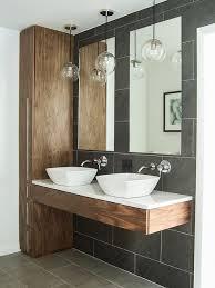 pics of bathroom designs:  contemporary bathroom design ideas a  w h b p contemporary bathroom