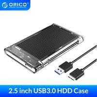 2.5'' HDD Enclosure - <b>Orico</b> Official Store - AliExpress
