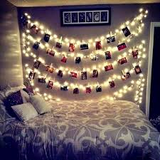 these will be the lights on the wall with pictures about some memories it will be in the corner of the room and be turned on at night i chose this because bedroom accent lighting surrounding