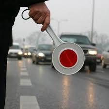 Znalezione obrazy dla zapytania policjant rd pozna�
