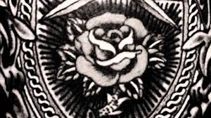 "Dropkick Murphys - ""<b>Rose Tattoo</b>"" (Video) - YouTube"