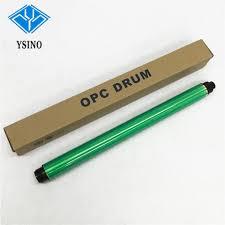 <b>2PCS</b> D1979510 Germay Long Life OPC Drum For <b>Ricoh Aficio MP</b> ...